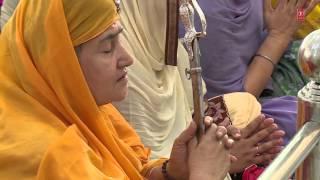 Dhan Dhan Ramdas Gur (Shabad) | Ekai Ekai Ek Toohi | Bhai Jaspinder Singh Ji