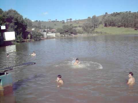 Silvianópolis Minas Gerais fonte: i.ytimg.com