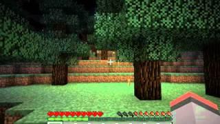 ZsDav adventures, A szent block 2