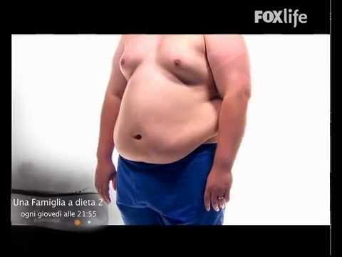 una-famiglia-a-dieta-2---12.000-calorie-al-giorno!