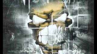Dj J.D.A. - Voel Je Die Bass ( Dj J.D.A. Rmx)