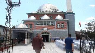 Şehit Polis Memuru Yakup Kurt için Mevlit Okutuldu