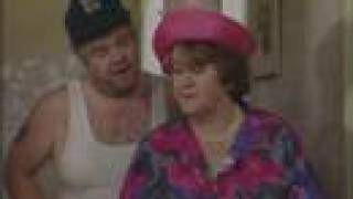 Keeping Up Appearances - Outtakes Season 1 and 2