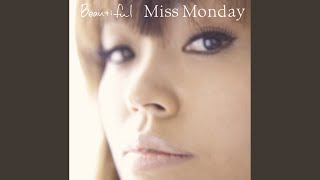 Miss Monday - あなたに出会って feat.YU-A