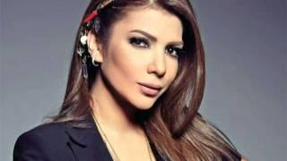 اصاله نصري - هو حبيبي جديد 2013/ Asala - Hwa Habibi