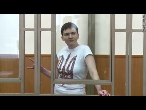 Тюремные татуировки, криминальные