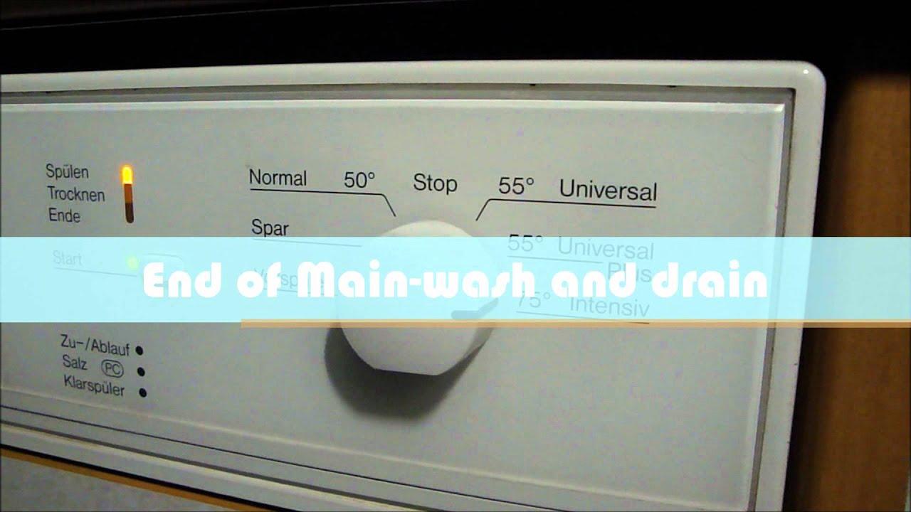 miele g638 sc plus dishwasher manual