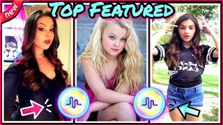 Top Featured Musical.lys of 2017 | The Popular Best Musically Compilations