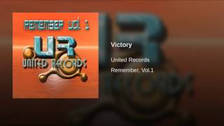 Download Victory MP3 song and Music Video