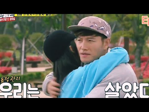 Questionable Spartace moments Part 3 online watch, and free download video or mp3 format