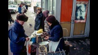 Путин уже начал цитировать Брежнева на счет краха капитализма