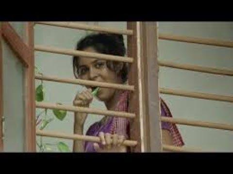Malayalam WhatsApp Status Jallianwala Bagh Malayalam Movie  Song