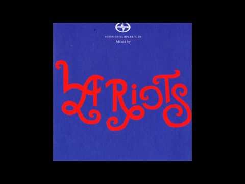 Low Life (LA Riots Remix)