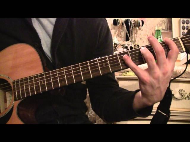 Ants Marching - Cifra de Dave Matthews Band - ClickGrátis