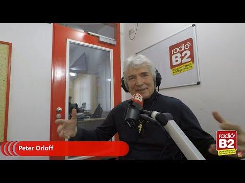CHEFSACHE! Peter Orloff