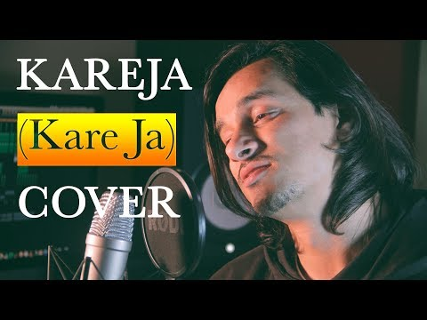 Kareja (Kare Ja) | Badshah Feat. Aastha Gill | Cover By Raga