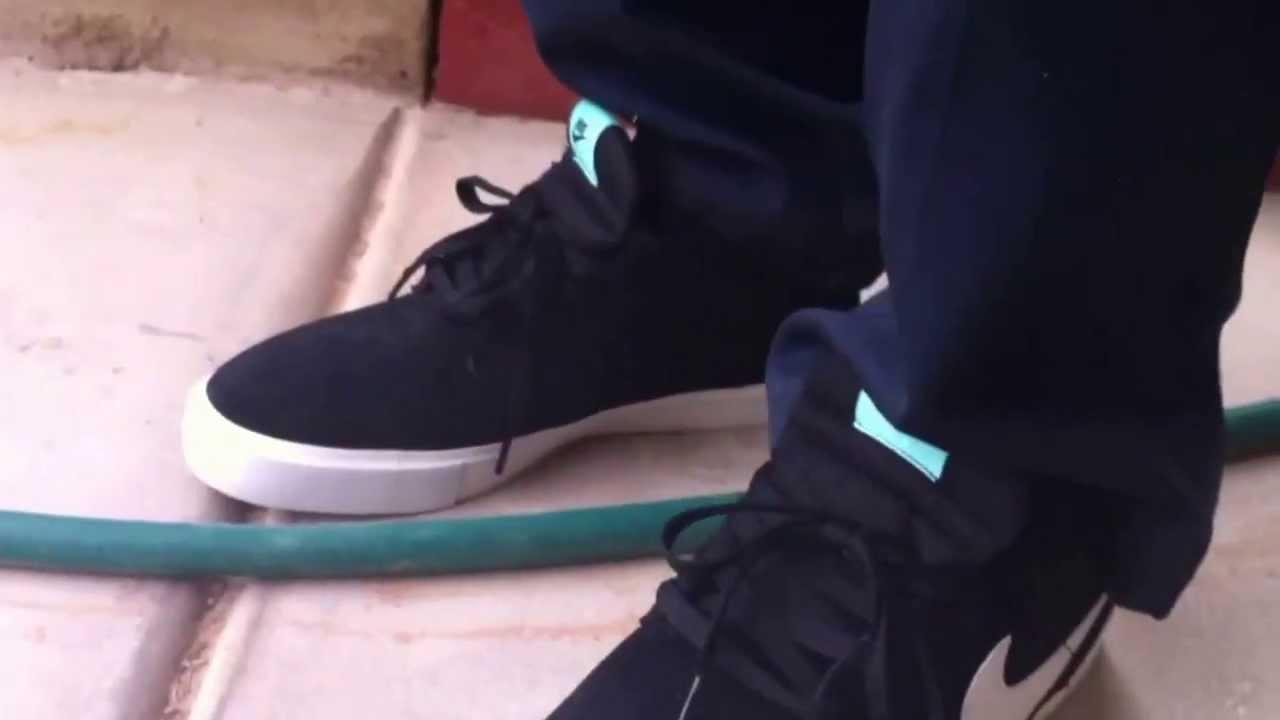 Nike SB P.Rod 5 LR