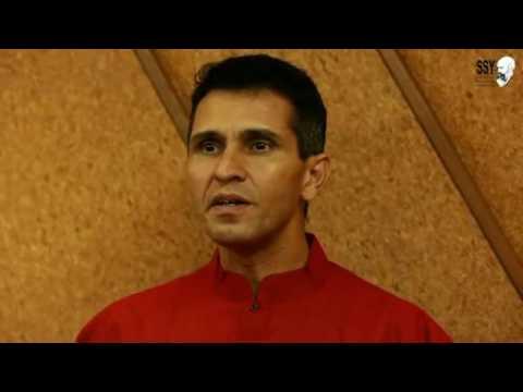 Siddha Samadhi Yoga (SSY)