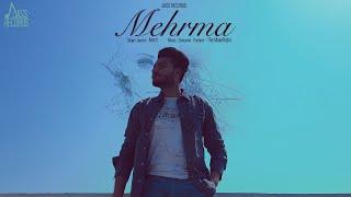 Mehrma | (Full Song) | Amrit | New Punjabi Songs 2018 | Latest Punjabi Songs 2018