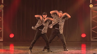 ENcounter ENgravers_3RD PLACE_JAPAN DANCE DELIGHT VOL.22 FINAL_2015.8.29