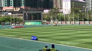 Publication Date: 2018-04-13 | Video Title: 全港小學田徑比賽2018男甲200決