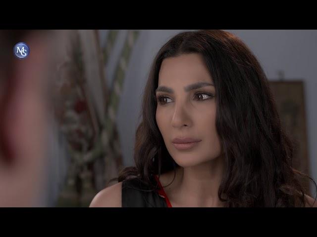 Mot Amira EP 2 | مسلسل موت أميرة الحلقة 2