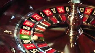 Französisches Roulette - Das Spiel und die Regeln