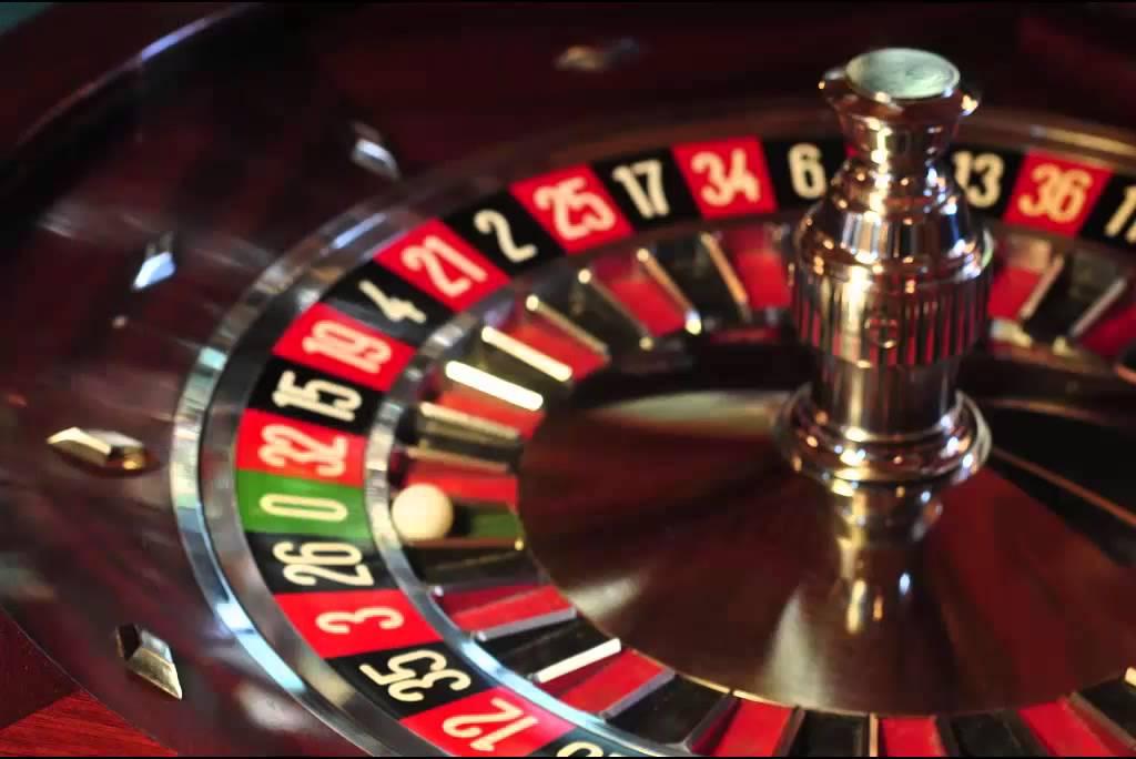 Spielanleitung Franzosisches Roulette