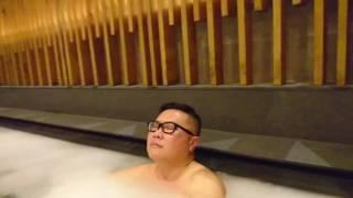 曼谷又有新溫泉let s relax onsen