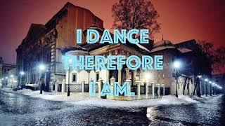Roderic feat. ITAI - Metamorphosis (M@kossa Remix) [LNDKHN] Video