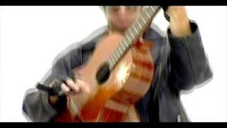 Megapuss - Adam & Steve (official music video)