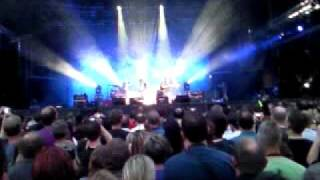 Roxette - Things will never be the Same // live in Leipzig 15.6.2011