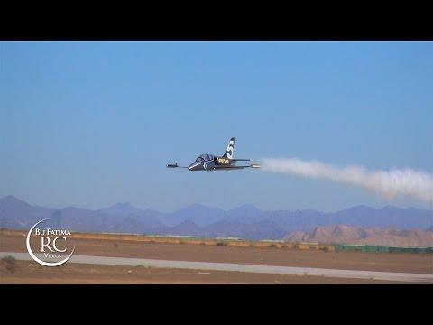 Extreme Jet Flight by Jamal Al-Mazrouei From UAE ● جمال المزروعي