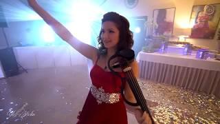 vuclip Despacito - Luis Fonsi feat. Daddy Yankee - YLO Violin cover - wesele Warszawa