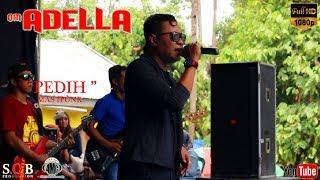Download lagu PEDIH MAS IPUNK MC OM ADELLA LIVE TIRTA WISATA KEPLAKSARI JOMBANG MP3