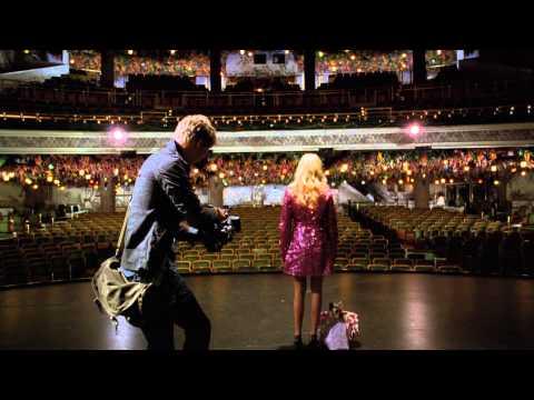 Sharpay's Fabulous Adventure - Trailer