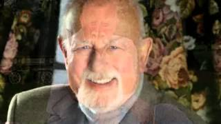 Roger Whittaker - The best I can (1992)