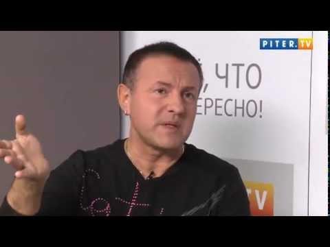 Сергей Жуков. Большой дискач 90-х. 2014г.
