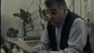 (2)KONZERT KULBACKI 2001r -39 GOŁĘBI PRZED ETATOWYM MISTRZEM