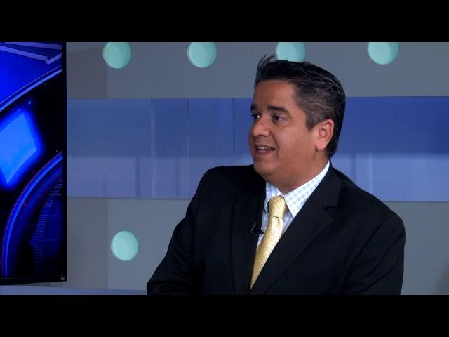 Buenas noticias para beneficiarios del Social Security - Dígalo Aquí EVTV - 10/15/19 Seg 5