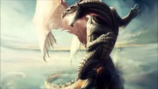 Come & Get It by Krewella (Razihel Remix) [Glitch Hop]
