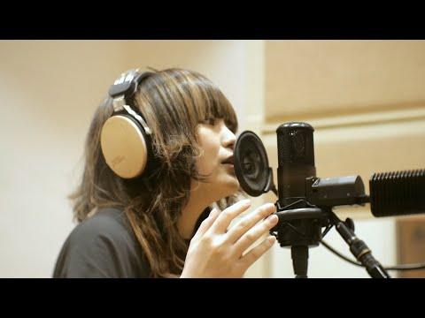 カノエラナ「添えんでいい」Music Video