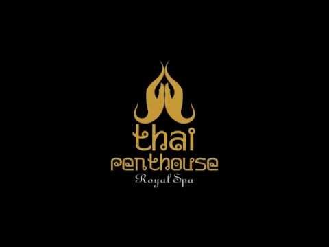 Welcome To Thai Penthouse