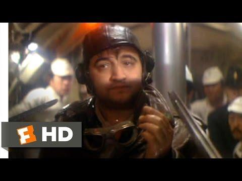 1941 1111 Movie   Kelso Saves America 1979 HD