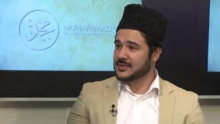 Muhammad saw Ein außergewöhnliches Leben | Seine Selbstbeherrschung