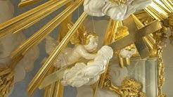 Gottesdienst zum Ostersonntag aus der Frauenkirche Dresden