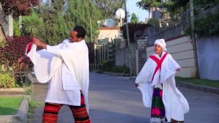 Mamila Lukas   Zago   Official Music Video New Ethiopian Music 2015   YouTube