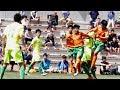 八千代 vs ジェフ千葉U-18 高円宮杯 JFA U-18サッカーリーグ 2018 千葉県1部 第3節