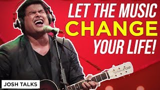 Clinton Cerejo , How I Made My Career As A Bollywood Singer & Music Producer , Motivational Story