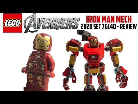 SET 3 Minifigures Black Widow Iron Man Marvel Lego MOC Mandalorian Endgame 2020
